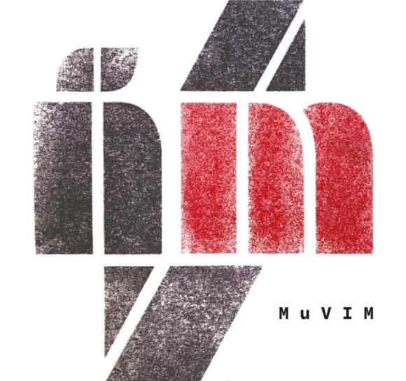 Tipografía'm, una exposición en el MUVIM