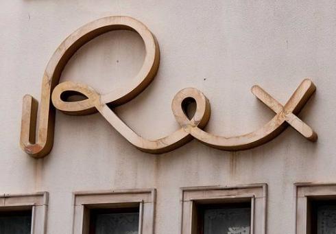 El patrimonio tipográfico de las ciudades, Murcia incluida