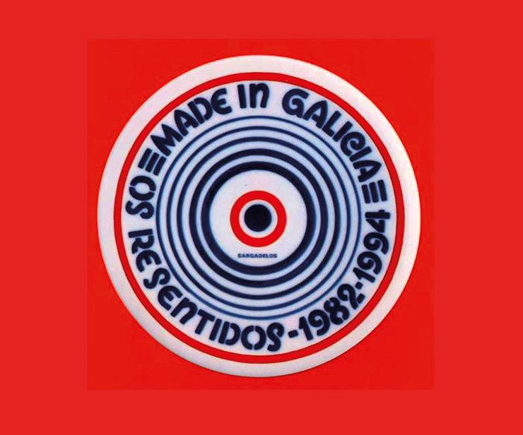 El fascinante Laboratorio de Formas de Galicia